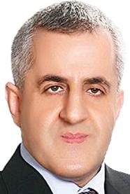 http://www.yenisafak.com.tr/yazarlar/mufityuksel/osmanlica-ve-lingua-franca-1-2006680
