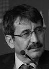 """Türk milli eğitim sisteminin """"patronu"""" kimdir?"""