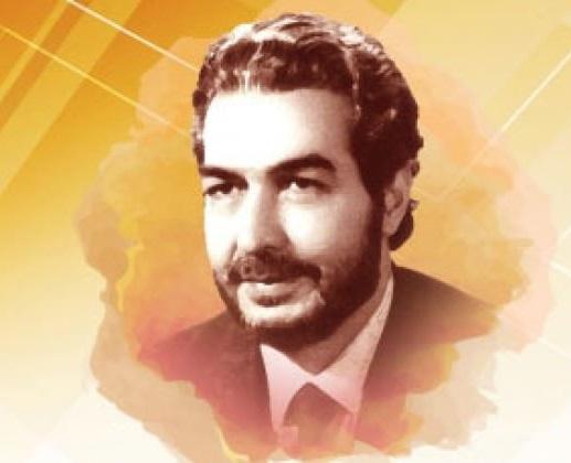 BİR MEKTEP ADAM OLARAK S. AHMET ARSAVİ