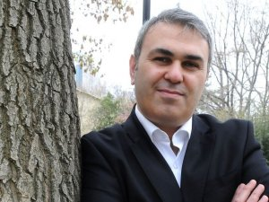 HERKES SAFINI BELİRLEMEK ZORUNDA KALDI
