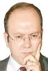 Fuat Sezgin Hoca, pergeli medeniyetimize sâbitledi, gitti...