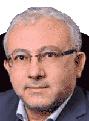 EMPERYALİSTLERİ KOVDULAR, TÜRKİYE'Yİ İSTİYORLAR